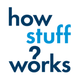 how stuff works logo
