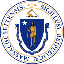 Massachuetts seal - wikimedia