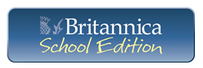 Britannica School Edition
