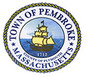 Town Of Pembroke Seal